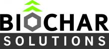 Biochar Solutions Inc