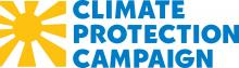 Climate Protection Campaign