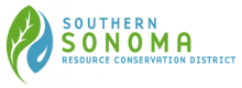 Southern Sonoma County Resource Conservation District
