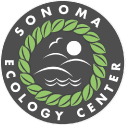 Sonoma Ecology Center
