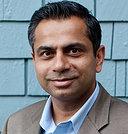 Ashwin Gulati