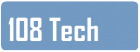 108 Technologies