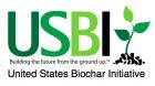 US Biochar Initiative