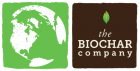 The Biochar Company