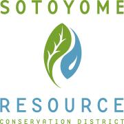 Sotoyome Resource Conservation District